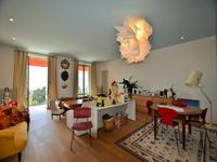 French property for sale in CANNES, Alpes Maritimes - €1,270,000 - photo 4