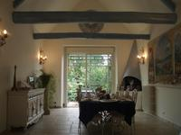 French property for sale in VINNEUF, Yonne - €391,000 - photo 4