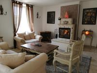 French property for sale in VINNEUF, Yonne - €391,000 - photo 3