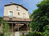 French property, houses and homes for sale inBRIVE LA GAILLARDECorreze Limousin