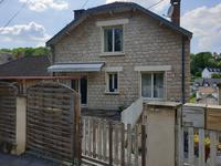 French property for sale in BRIVE LA GAILLARDE, Correze - €196,500 - photo 2