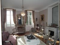 French property for sale in FELLETIN, Creuse - €683,700 - photo 6
