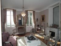 Chateau à vendre à FELLETIN en Creuse - photo 5