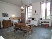 Chateau à vendre à FELLETIN en Creuse - photo 7
