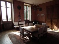 Chateau à vendre à FELLETIN en Creuse - photo 6