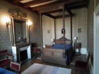 Chateau à vendre à FELLETIN en Creuse - photo 9