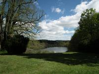 French property for sale in FELLETIN, Creuse - €683,700 - photo 4