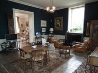 Chateau à vendre à FELLETIN en Creuse - photo 4