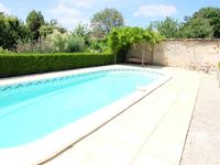 French property for sale in VENTOUSE, Charente - €319,995 - photo 9