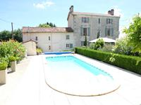 French property for sale in VENTOUSE, Charente - €319,995 - photo 10