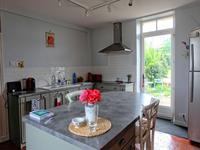 French property for sale in VENTOUSE, Charente - €319,995 - photo 2
