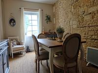 French property for sale in VENTOUSE, Charente - €319,995 - photo 3