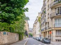 French property, houses and homes for sale inPARIS XVIParis Ile_de_France