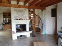 French property for sale in Marsac sur l Isle, Dordogne - €299,250 - photo 3