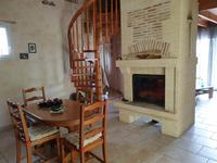 French property for sale in Marsac sur l Isle, Dordogne - €299,250 - photo 6