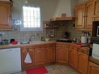 French property for sale in Marsac sur l Isle, Dordogne - €299,250 - photo 5