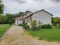 French property for sale in Marsac sur l Isle, Dordogne - €299,250 - photo 2