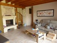 French property for sale in Marsac sur l Isle, Dordogne - €299,250 - photo 9