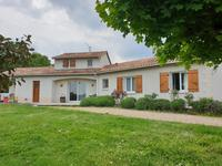 French property, houses and homes for sale inMarsac sur l IsleDordogne Aquitaine