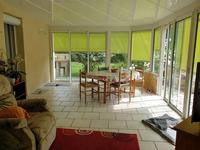 French property for sale in Marsac sur l Isle, Dordogne - €299,250 - photo 4