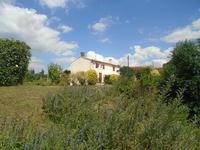 French property, houses and homes for sale inBAZOGES EN PAREDSVendee Pays_de_la_Loire