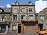 French property for sale in VALDALLIERE, Calvados - €34,000 - photo 1