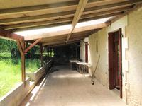 French property for sale in BETHINES, Vienne - €77,000 - photo 4