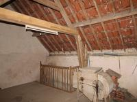 French property for sale in BETHINES, Vienne - €77,000 - photo 8