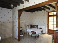 French property for sale in BETHINES, Vienne - €77,000 - photo 6