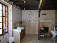 French property for sale in BETHINES, Vienne - €77,000 - photo 5