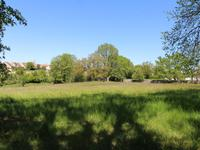 French property for sale in BETHINES, Vienne - €77,000 - photo 3