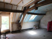 French property for sale in BETHINES, Vienne - €77,000 - photo 10
