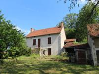 French property, houses and homes for sale inBETHINESVienne Poitou_Charentes