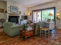 French property for sale in CASSIS, Bouches du Rhone - €870,000 - photo 4