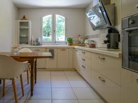 French property for sale in CASSIS, Bouches du Rhone - €870,000 - photo 6