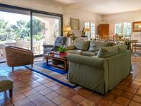 French property for sale in CASSIS, Bouches du Rhone - €870,000 - photo 5