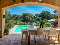 French property, houses and homes for sale inCASSISBouches_du_Rhone Provence_Cote_d_Azur
