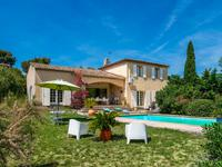 French property, houses and homes for sale inProvence Cote d'Azur Provence_Cote_d_Azur