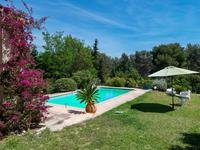 French property for sale in CASSIS, Bouches du Rhone - €870,000 - photo 3