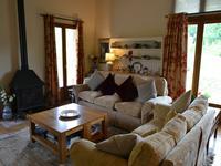 French property for sale in LAUZUN, Lot et Garonne - €385,000 - photo 4