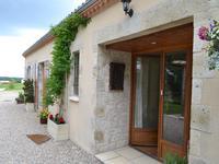 French property for sale in LAUZUN, Lot et Garonne - €385,000 - photo 9