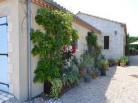 French property for sale in LAUZUN, Lot et Garonne - €385,000 - photo 6