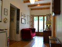 French property for sale in LAUZUN, Lot et Garonne - €385,000 - photo 5