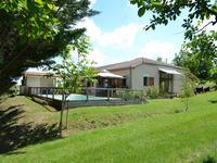 French property for sale in LAUZUN, Lot et Garonne - €385,000 - photo 7