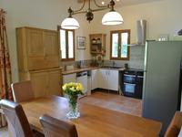 French property for sale in LAUZUN, Lot et Garonne - €385,000 - photo 2