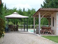 French property for sale in LAUZUN, Lot et Garonne - €385,000 - photo 8