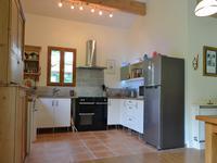 French property for sale in LAUZUN, Lot et Garonne - €385,000 - photo 3