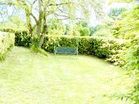 French property for sale in BEGANNE, Morbihan - €167,400 - photo 5