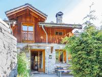 French property, houses and homes for sale inCOURCHEVELSavoie French_Alps