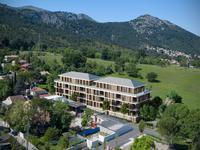 French property for sale in LA PENNE SUR HUVEAUNE, Bouches du Rhone - €189,000 - photo 2